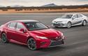 Top 10 mẫu xe ôtô hybrid tốt nhất trong năm 2017
