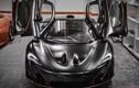 Siêu xe McLaren P1 MSO độc nhất Thế giới giá 57,8 tỷ