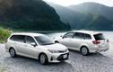 """Dân Việt """"phát hờn"""" với Toyota Corolla 2018 giá 300 triệu"""