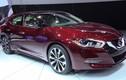 """Nissan Maxima 2018 """"chốt giá"""" 750 triệu đồng"""