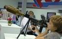 """Top 3 súng chống tăng """"khủng"""" nhất nước Nga"""