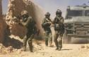 """Hầm hố đặc nhiệm """"tử thần"""" Nga ở thành cổ Palmyra, Syria"""
