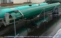 Nga sắp thử nghiệm xong ngư lôi bắn xa 60km
