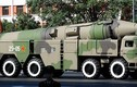 8 loại vũ khí tấn công chính xác nhất của Trung Quốc