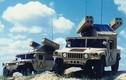 Lộ top 10 ô tô quân sự tốt nhất thế giới (1)