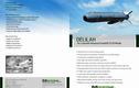 Lý do Việt Nam để mắt tới tên lửa Deliah của Israel