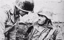 """Lý do khiến Quân đội Mỹ tổn thất """"khủng"""" trong trận Hürtgen (2)"""