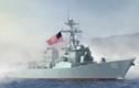 Đọc rõ mưu đồ tuần tra của Mỹ trên Biển Đông