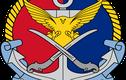 Không thể tưởng tượng về lực lượng tuần duyên bờ biển Malaysia