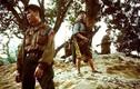 Lý do khiến Việt Nam sản xuất súng phóng lựu M-79