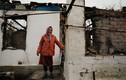 Hơn 1 triệu người bỏ đi, Ukraine rơi vào thảm họa