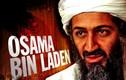 10 tổ chức khủng bố khét tiếng nhất thế giới
