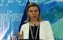 EU: Không quyết định trừng phạt Nga