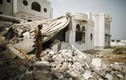 Giao tranh ác liệt, Yemen hoang tàn