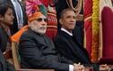 Ấn Độ khó xử trước chuyến thăm của TT Mỹ