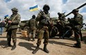 "DPR: ""Nồi hầm thịt"" Debaltsevo tập trung gần 10.000 lính Ukraine"