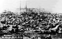 70 năm ngày Mỹ ném bom nguyên tử xuống Hiroshima