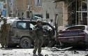 Đánh bom xe ở Afghanistan, hơn 400 người thương vong