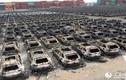 Ngành bảo hiểm mất 1,56 tỷ USD cho vụ nổ Thiên Tân?