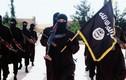 Ba bí ẩn lớn về Nhà nước Hồi giáo IS
