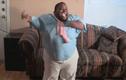 16 điệu nhảy khủng khiếp và hài hước nhất thế giới