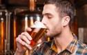 Tiết lộ lí do mặt bị đỏ sau khi uống rượu bia
