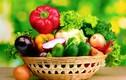 6 thực phẩm tốt cho xương khớp bạn không nên bỏ qua