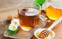 5 thời điểm vàng để uống mật ong