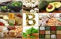 Vitamin được nạp vào cơ thể như thế nào?