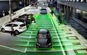 Video: Không thể tin đây là phương tiện giao thông trong tương lai