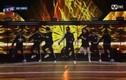 Video: Mãn nhãn màn kết hợp taekwondo với nhảy hiện đại