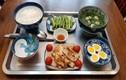 Video: Những mâm cơm tuyệt ngon mẹ chồng nấu cho con dâu ở cữ