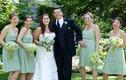 """Video: 10 khoảnh khắc """"không thể hài hước hơn"""" trong đám cưới"""