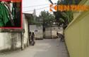 Truy bắt hung thủ cướp taxi lúc nửa đêm ở Hà Nội