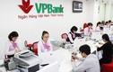 Soi lương cao ngất ngưởng, sắp lập kỷ lục ở VPBank