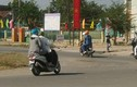 Phú Yên: Bắt khẩn cấp hai nghi phạm bắt cóc trẻ em