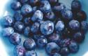 9 thực phẩm thanh lọc cơ thể, làm đẹp da hiệu quả nhất