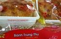 Trung Quốc đặt mua 20.000 bánh trung thu Việt Nam