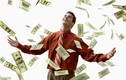 7 việc đại kỵ với những người giàu nhất thế giới