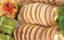8 đặc sản Hà Tây cũ đã ăn là không quên nổi