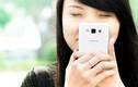 Bộ ảnh ấn tượng về Galaxy A5: Sang trọng và trẻ trung