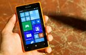 Hình ảnh buổi lễ ra mắt Microsoft Lumia 532 và 435