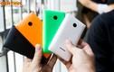 Trên tay bộ đôi Microsoft Lumia 435 và 532