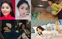 Những lùm xùm trong năm 2015 của Hoa hậu Kỳ Duyên