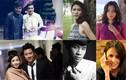 """Những vụ """"khẩu chiến"""" khiến showbiz Việt năm 2015 thành cái chợ"""