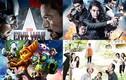 Top phim hay dịp lễ 30/4 giúp bạn xả stress