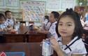 Sữa học đường Vì Tầm Vóc Việt: Để trẻ Việt Nam không phải…kiễng chân, ngước nhìn