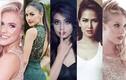 Ai sẽ đăng quang Hoa hậu Liên lục địa 2016?