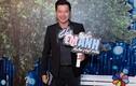 Vắng Hồng Đào, Quang Minh lẻ bóng ra mắt phim mới