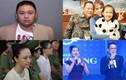 Những sự kiện làm rúng động showbiz Việt năm 2016